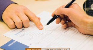 ký quỹ đối với doanh nghiệp cho thuê lại lao động