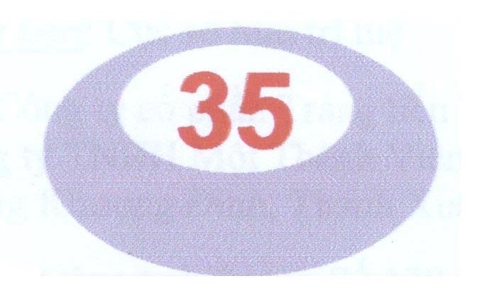 nhan hieu kem 35 - 2