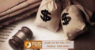 Tội cưỡng đoạt tài sản có được hưởng án treo không ?