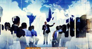 thue tục cấp giấy chứng nhận đầu tư nước ngoài
