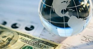 thủ tục đầu tư nước ngoài vào Việt Nam