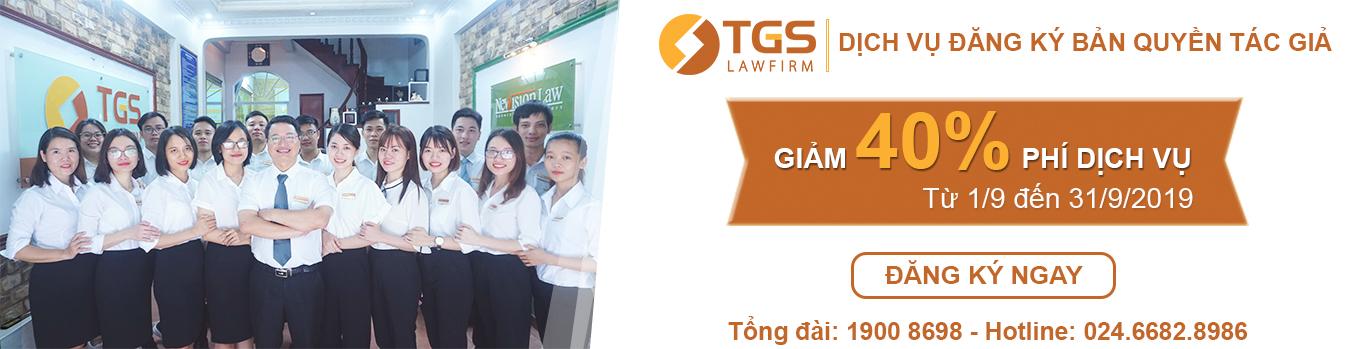 banner uu dai thang 9