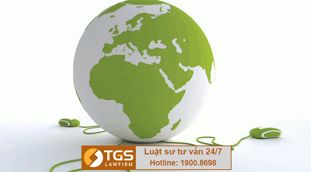 giấy cam kết bảo vệ môi trường