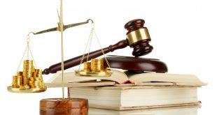 luật bảo vệ quyền phụ nữ