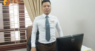 Thông cáo báo chí: Bổ nhiệm Phó phòng tranh tụng Công ty Luật TGS