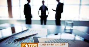 pháp nhân thương mại và vấn đề trách nhiệm hình sự