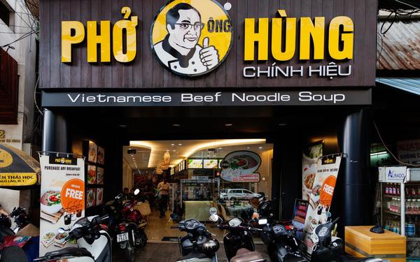 pho-hung