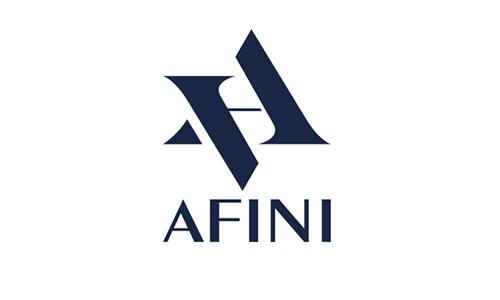 Công ty Luật TGS nhận ủy quyền đăng ký nhãn hiệu AFINI