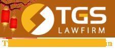 Tư vấn Luật – Dịch vụ Luật sư – Công ty Luật TNHH TGS