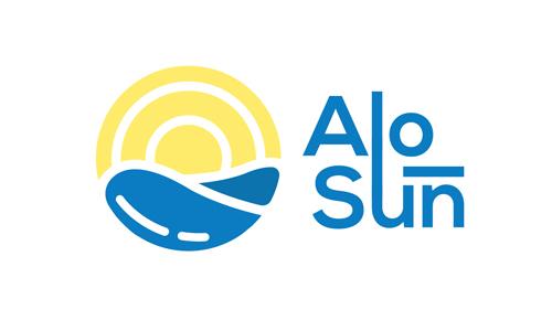 Đại diện xin cấp Văn bằng bảo hộ cho nhãn hiệu Alo Sun