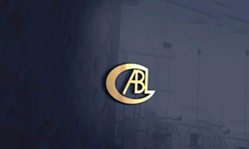 Đại diện đăng ký bảo hộ thành công cho nhãn hiệu C ABL