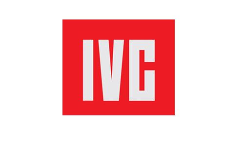 Đại diện bảo hộ nhãn hiệu IVC cho Công ty INVESTCOM