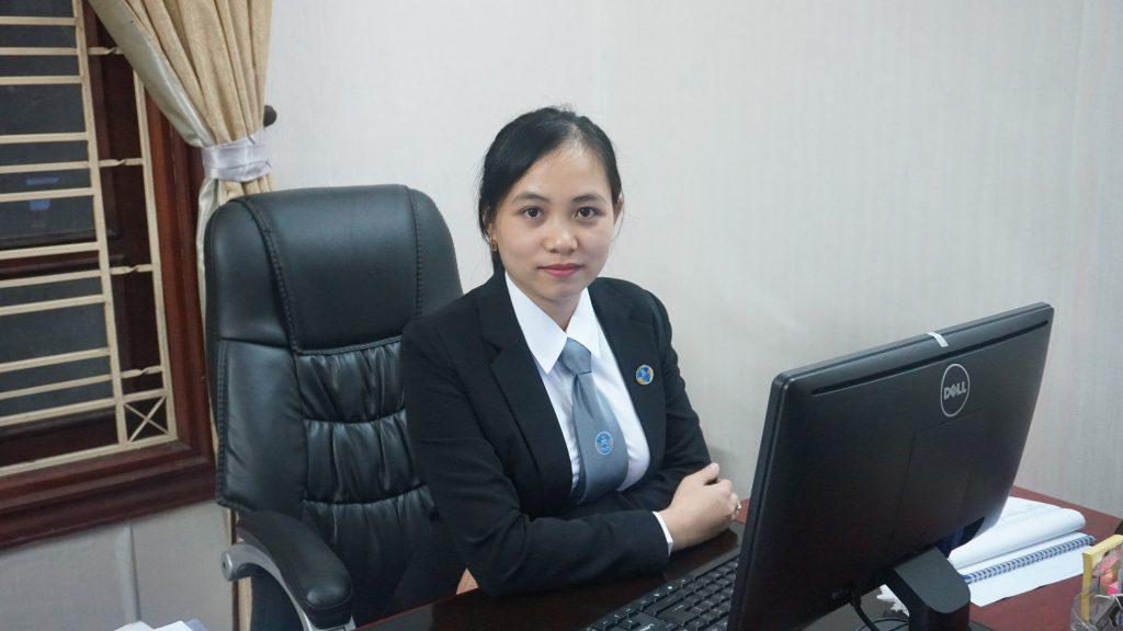 Quan điểm của Luật sư Phạm Thị Nhung về việc WeFit xin mở thủ tục phá sản