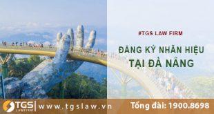 Thủ tục đăng ký nhãn hiệu tại Đà Nẵng quy định 2020