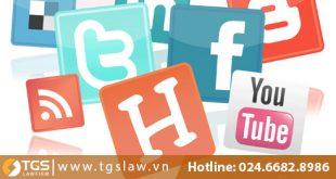 Vấn nạn ăn cắp bản quyền hình ảnh tại Việt Nam