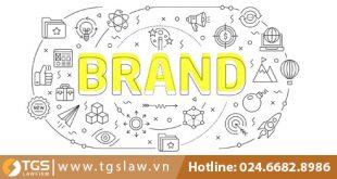 Quy trình đăng ký nhãn hiệu độc quyền năm 2021 dễ dàng