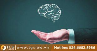 Bảo đảm thực hiện nghĩa vụ bằng tài sản trí tuệ theo Nghị định 21/2021/NĐ-CP