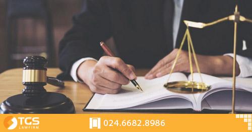 Tác động của Luật Doanh nghiệp 2020 tới hoạt động M&A tại Việt Nam