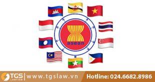Hướng dẫn đăng ký nhãn hiệu tại các quốc gia Asean