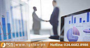 Điều kiện tiếp cận thị trường với Nhà đầu tư nước ngoài theo Luật Đầu tư năm 2020