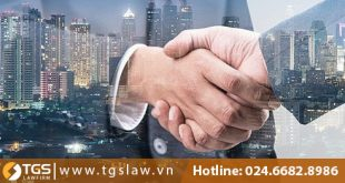 Quy định của pháp luật về điều kiện chuyển nhượng dự án